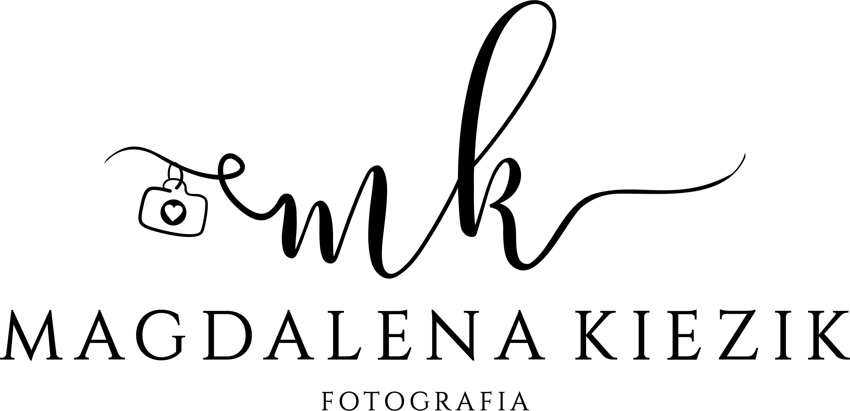 Magdalena Kiezik Fotograf – Białystok